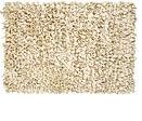 Birch Bark bath rugs tub mat