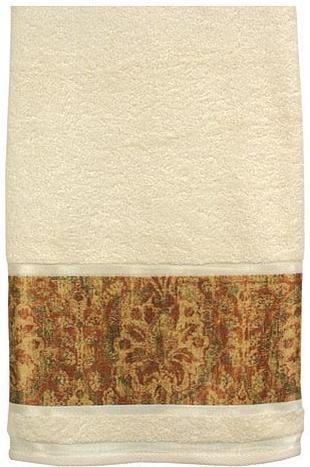 Hardwood Burl  bathroom Bathroom Bath Towels