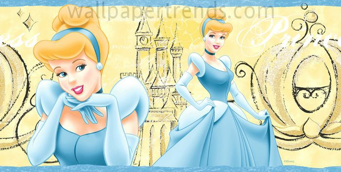 disney home by imperial - photo #15