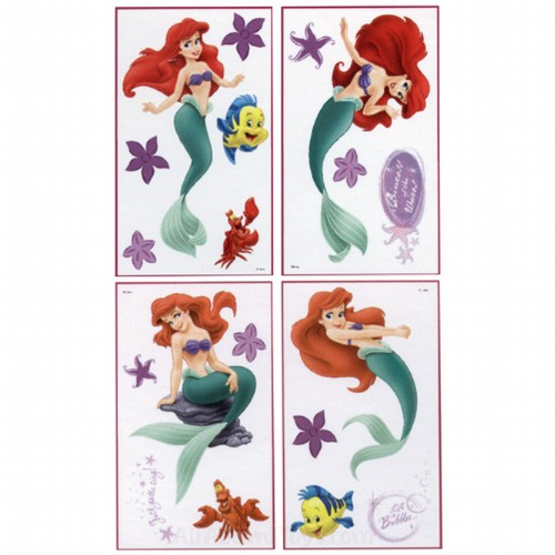 Disney's The Little Mermaid - Ariel