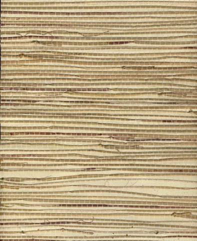 kenneth james grasscloth collection natural 50 65601