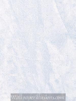 paper illusions roman illusion blue 5807072