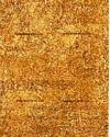 paper illusions script illusion harvest gold