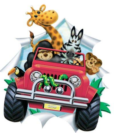 disney pixar cars wallpaper. Disney Pixar Cars Decorating