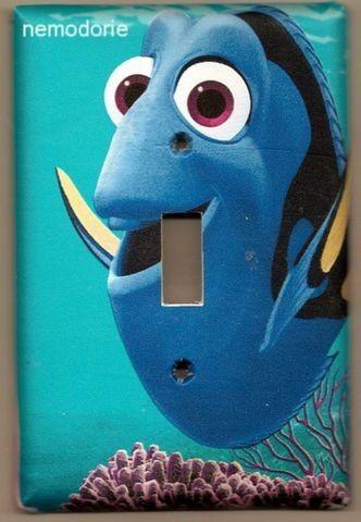 Disney Characters Wallpaper Borders