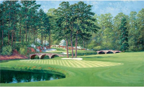 mural portfolio by york ur2052m wallpaper trends On augusta national wall mural