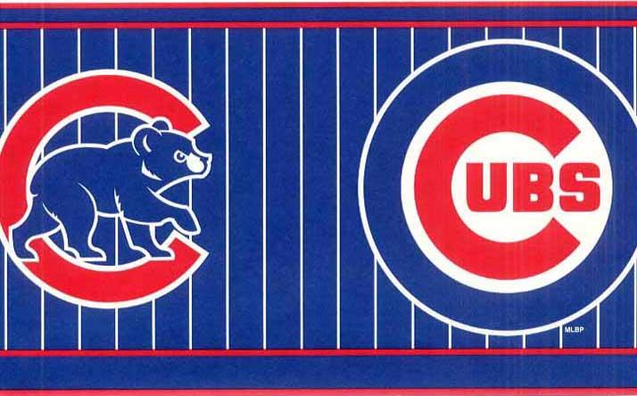 i love my spacemajor league baseballchicago cubs pre