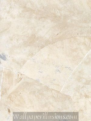 5807066 Hearthstone Cream and Bone Paper Illusion Faux Finish Wallpaper