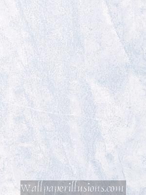 5807072 Roman Blue Paper Illusion Faux Finish Wallpaper