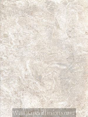 5812291 Florentine Marble Stone Paper Illusion Faux Finish Wallpaper