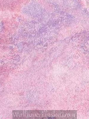 5815426 Hearthstone Bubble Gum Paper Illusion Faux Finish Wallpaper