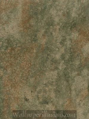 LW132602 Hearthstone Camoflage Paper Illusion Faux Finish Wallpaper