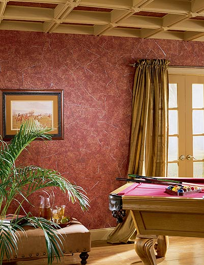 5812295 Script Tuscan Red Paper Illusion Picture Gallery