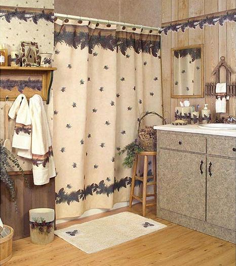 http://www.wallpapertrends.com/pine-cone-lodge-decor/pine-cone-lodge-bathroom.jpg